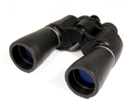 Levenhuk Bino PLUS 10x50 Binoculars photo