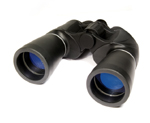 Levenhuk Bino PLUS 16x50 Binoculars photo