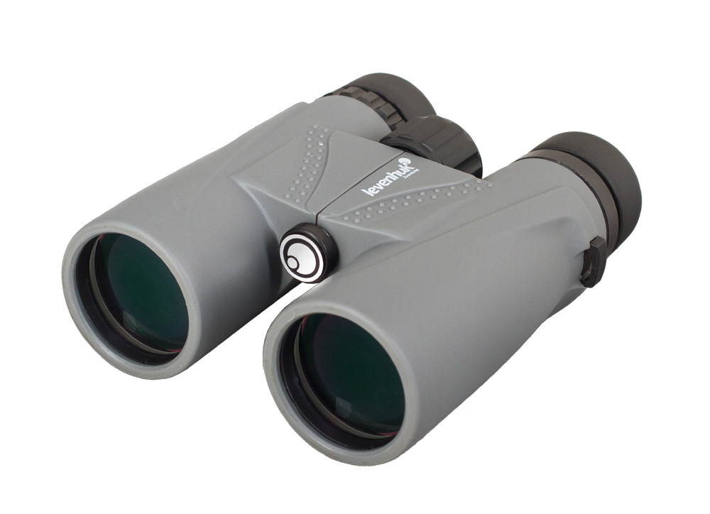 Levenhuk Karma PLUS 10x42 Binoculars photo