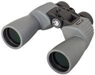 Levenhuk Sherman PLUS 12x50 Binoculars - Exhibition Item