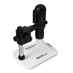 Levenhuk DTX 720 WiFi Digital Microscope image in shop