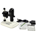 Levenhuk DTX 720 WiFi Digital Microscope image buy