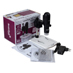 Levenhuk DTX 720 WiFi Digital Microscope photo choose