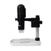 Levenhuk DTX 720 WiFi Digital Microscope photo online