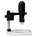 Levenhuk DTX 720 WiFi Digital Microscope photo in online shop
