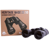 Levenhuk Heritage BASE 15x50 Binoculars photo