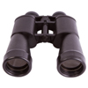 Levenhuk Heritage BASE 15x50 Binoculars illustration