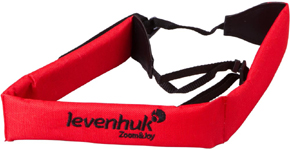 Levenhuk FS10 Floating Strap for Binoculars and Cameras