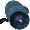 Levenhuk LabZZ MC2 Monocular photography