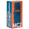 Levenhuk LabZZ MC2 Monocular graphic