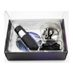 Levenhuk DTX 50 Digital Microscope image in shop