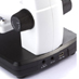 Levenhuk DTX 500 LCD Digital Microscope image choose