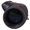 Levenhuk Wise 8x42 Monocular picture