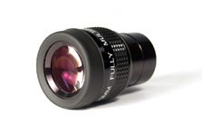 Levenhuk Ra FF 19 mm Eyepiece picture