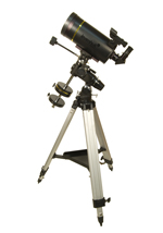 Levenhuk Skyline PRO 127 MAK Telescope photo
