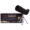 Levenhuk Blaze BASE 50F Spotting Scope photo