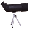 Levenhuk Blaze BASE 50F Spotting Scope illustration