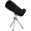 Levenhuk Blaze BASE 50F Spotting Scope pic