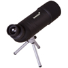 Levenhuk Blaze BASE 50F Spotting Scope photography