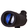 Levenhuk Blaze BASE 50F Spotting Scope painting