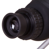 Levenhuk Blaze BASE 50F Spotting Scope image on site
