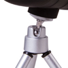 Levenhuk Blaze BASE 50F Spotting Scope image in shop