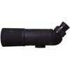 Levenhuk Blaze BASE 50F Spotting Scope image online