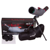 Levenhuk Blaze 60 PLUS Spotting Scope pic