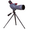 Levenhuk Blaze 60 PLUS Spotting Scope photography