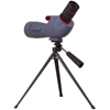 Levenhuk Blaze 60 PLUS Spotting Scope painting