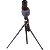 Levenhuk Blaze 60 PLUS Spotting Scope image on site