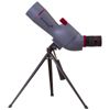 Levenhuk Blaze 60 PLUS Spotting Scope image in online shop