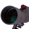 Levenhuk Blaze 60 PLUS Spotting Scope image in shop