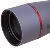 Levenhuk Blaze 60 PLUS Spotting Scope image online