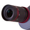 Levenhuk Blaze 60 PLUS Spotting Scope image choose