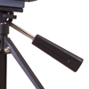 Levenhuk Blaze 60 PLUS Spotting Scope photo choose
