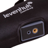 Levenhuk Blaze 60 PLUS Spotting Scope photo online