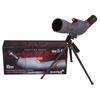 Levenhuk Blaze 60 PLUS Spotting Scope photo in shop