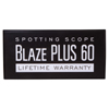 Levenhuk Blaze 60 PLUS Spotting Scope picture buy