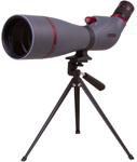 Levenhuk Blaze PLUS 90 Spotting Scope