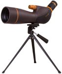 Levenhuk Blaze 70 PRO Spotting Scope