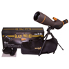 Levenhuk Blaze 80 PRO Spotting Scope pic