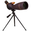 Levenhuk Blaze 80 PRO Spotting Scope photography