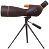 Levenhuk Blaze 80 PRO Spotting Scope graphic