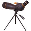 Levenhuk Blaze 80 PRO Spotting Scope painting
