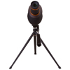 Levenhuk Blaze 80 PRO Spotting Scope image on site
