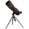 Levenhuk Blaze 80 PRO Spotting Scope image in online shop