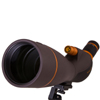 Levenhuk Blaze 80 PRO Spotting Scope image in shop