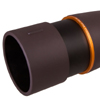 Levenhuk Blaze 80 PRO Spotting Scope image buy