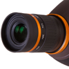 Levenhuk Blaze 80 PRO Spotting Scope image choose
